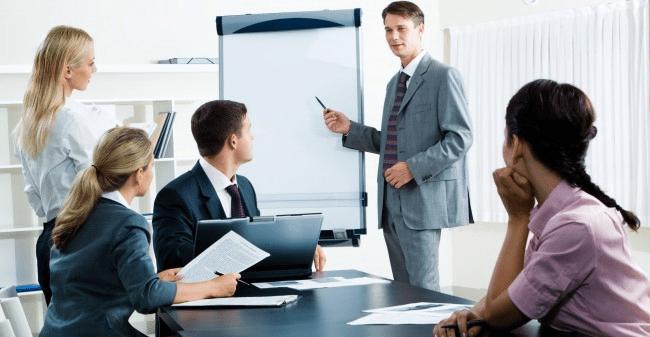 prezentacija-dlja-investora