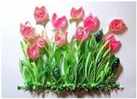 primer-poljana-cvetov