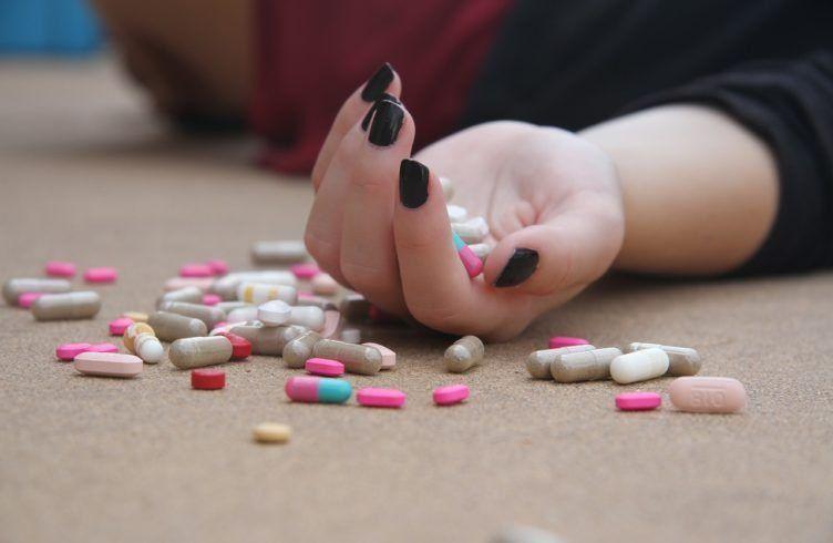 privykanie-k-antidepressantam