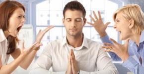 test-na-stressoustojchivost