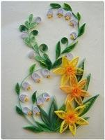vosmerka-iz-cvetov
