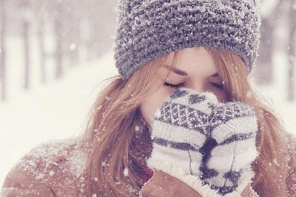 zimnee-utro