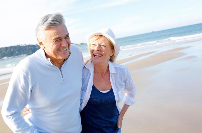 horoshaja-zhizn-na-pensii