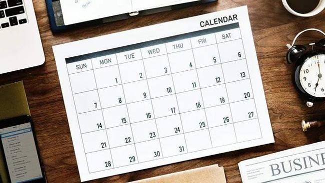 napominanija-v-kalendare