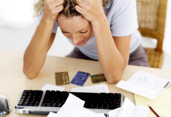 nepogashennye-kredity