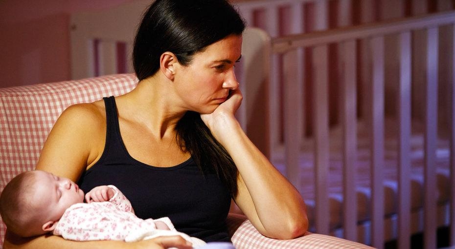 otsutstvie-materinskogo-instinkta