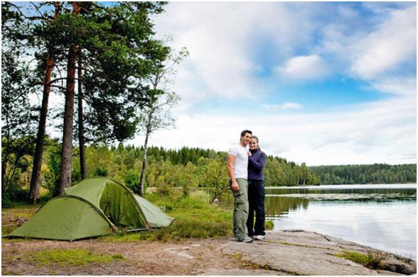 palatochnyj-gorodok-v-lesnoj-zone