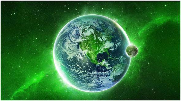 planeta-jeto-shar