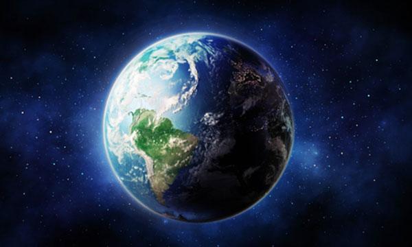pochemu-Zemlja-kruglaja