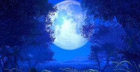 pochemu-luna-svetitsja