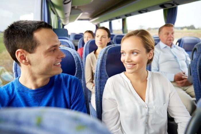 poezdka-v-avtobuse