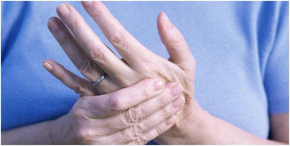 priznaki-rassejannogo-skleroza