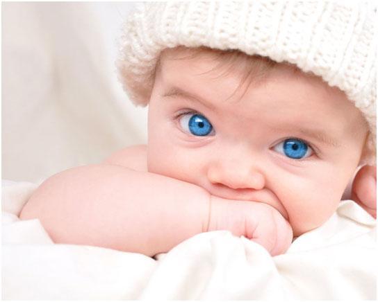 razvitie-materinskogo-instinkta
