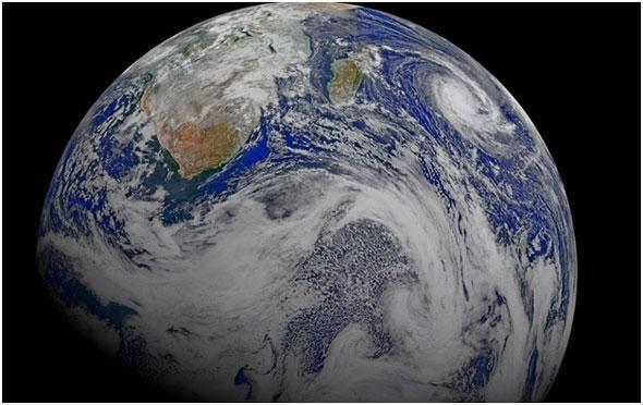 sferichnost-planety
