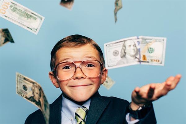 srednjaja-finansovaja-gramotnost