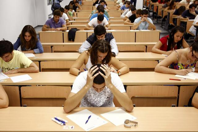 student-na-jekzamen