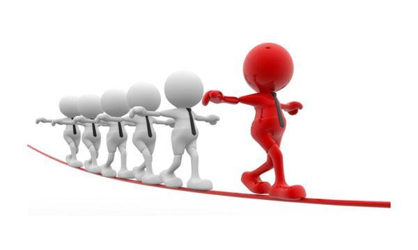 test-na-liderskie-kachestva