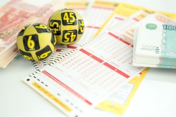 vyigrysh-v-lotereju