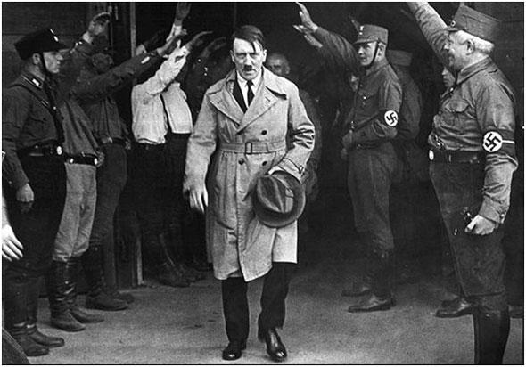 ydeologyja-nacyzma