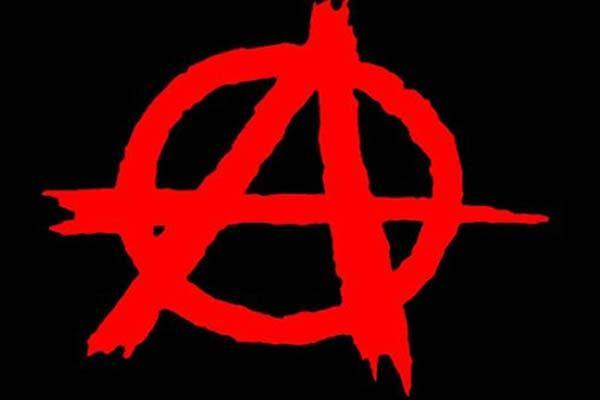 anarhizm-v-politike