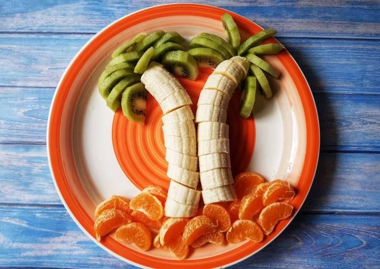fruktovyj-zavtrak