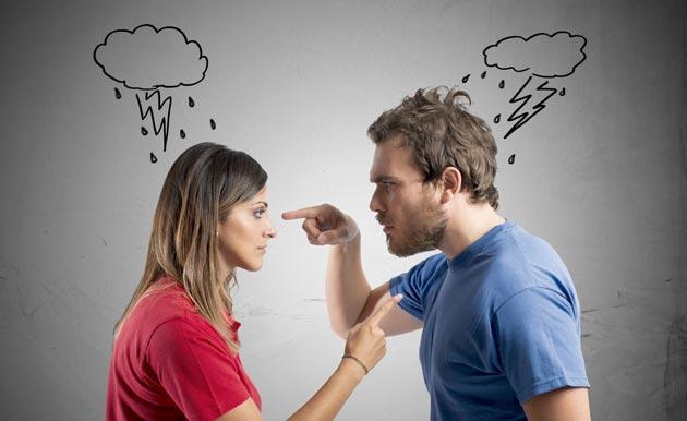 konfliktnye-situacii