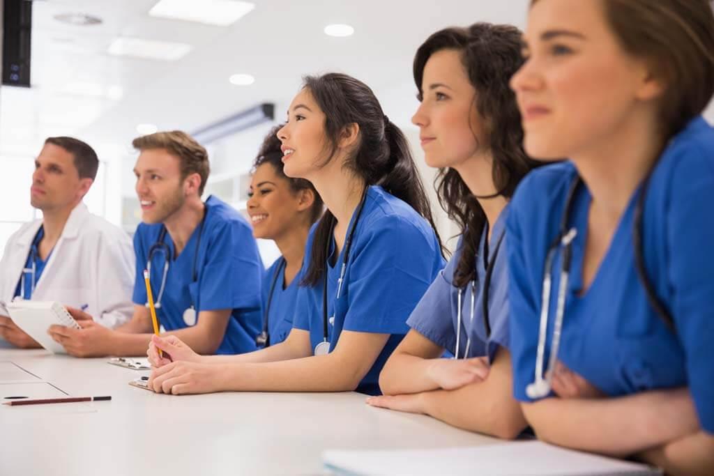 obrazovanie-i-medicina