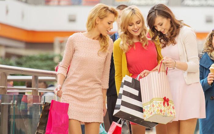 shoping-s-podrugami