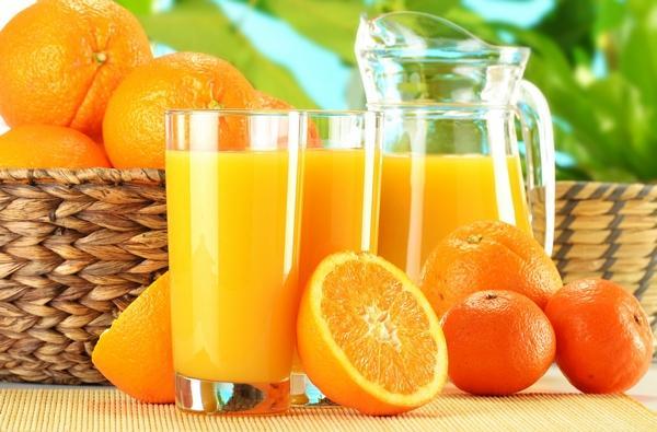 sok-iz-apelsina
