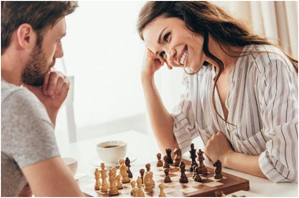 igra-v-shahmaty