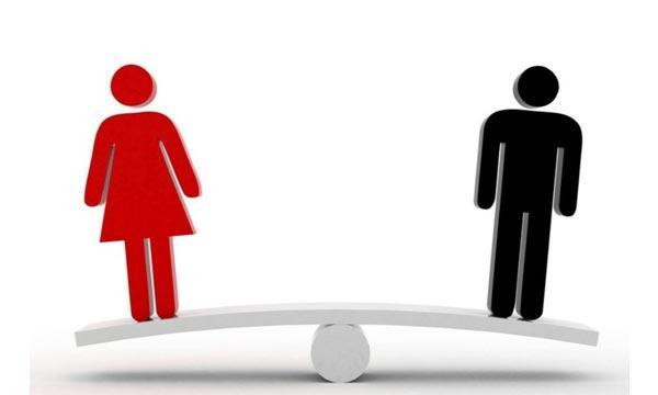 test-na-gendernuju-prinadlezhnost