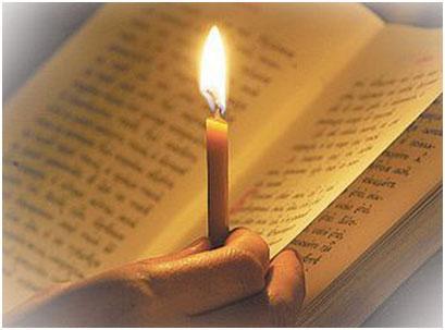 gorjashhaja-svecha-nad-bibliej