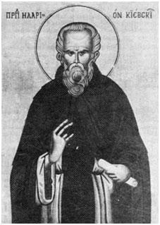 knjaz-Jaroslav-Mudryj