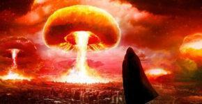 kogda-konec-sveta