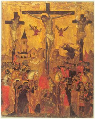 mnenie-hristianstva