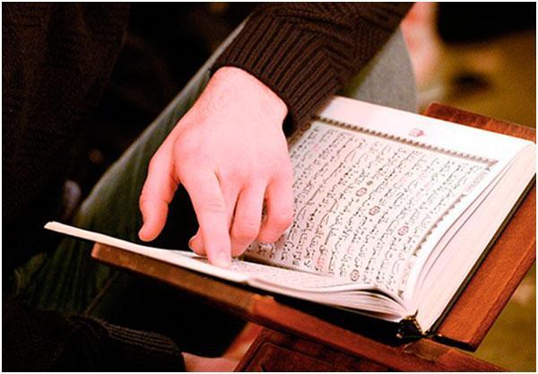 musulmanskaja-molitva-na-udachu-v-poiske-raboty