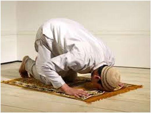 musulmanskie-molitvy-na-udachu-i-bogatstvo