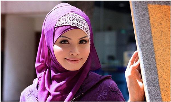musulmanskie-molitvy-na-udachu-v-rabote