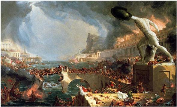 ozhidanie-Apokalipsisa