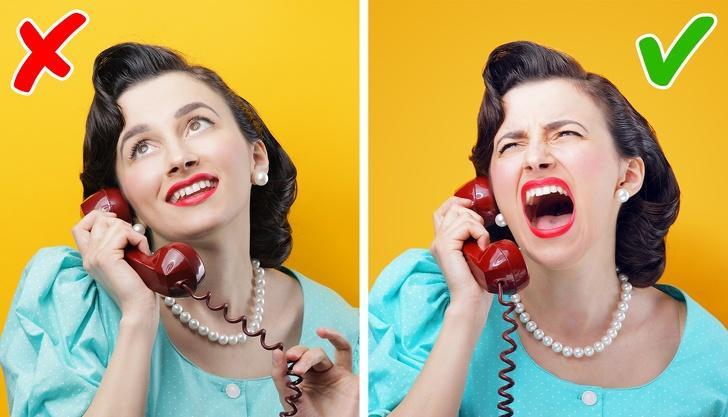 razgovor-s-podrugoj-po-telefonu