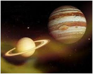 sblizhenie-dvuh-planet-Solnechnoj-sistemy