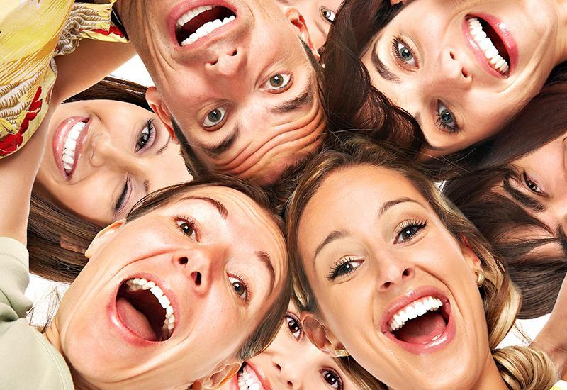 smeh-s-drujami