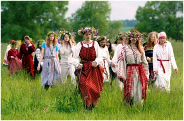 ceremonii-pered-svadboj
