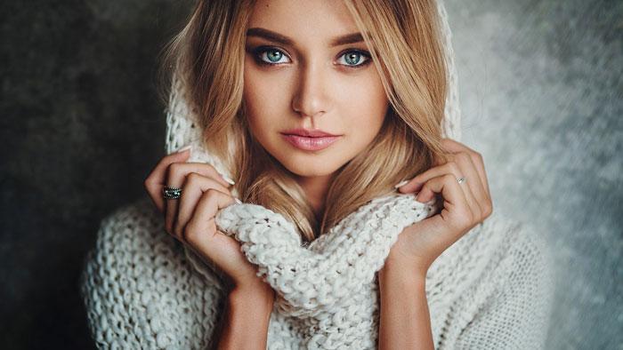 devushka-blondinka