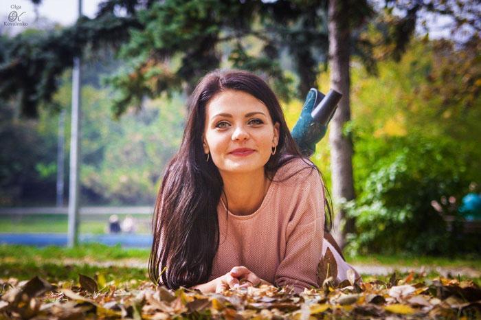 fotosessija-v-parke