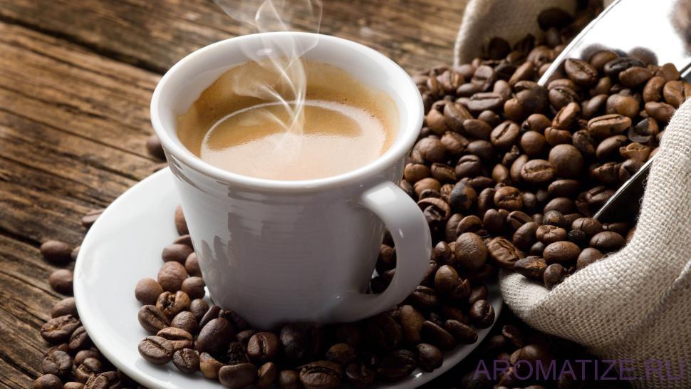 svezhesvarennyj-kofe