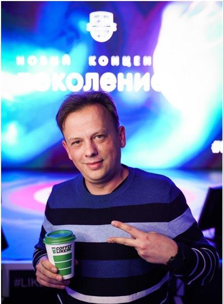 aleksandr-fenin