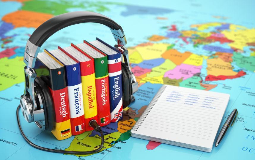 audioizuchenie-anglijskogo