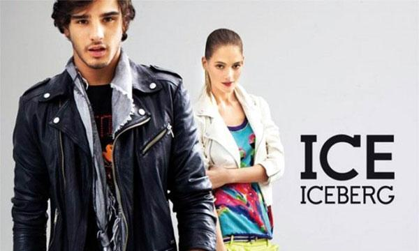 italjanskaja-ulichnaja-moda-ot-brenda-Iceberg
