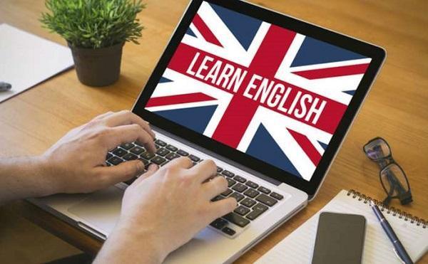 izuchenie-anglijskogo
